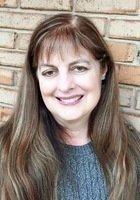 A photo of Carole, a tutor from Georgia State University