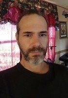 A photo of William, a tutor from Louisiana State University-Shreveport