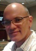 A photo of Walter, a tutor from Universidad de Puerto Rico