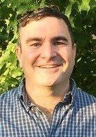 A photo of Matthew, a tutor from University of Illinois at Urbana-Champaign