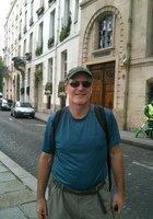 A photo of Joel, a tutor from Ohio University-Main Campus