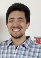 A photo of Ben, a tutor from University of Wisconsin-Madison