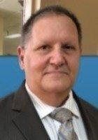 A photo of Kurt, a tutor from Northeastern Illinois University