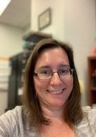 A photo of Sabrina, a tutor from University of Miami