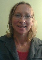 A photo of Tracy, a tutor from Western Governors University