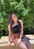 A photo of Caroline, a tutor from University of New Mexico-Main Campus