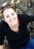 A photo of Jennifer, a tutor from University of Toledo