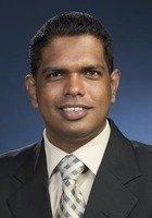 A photo of Thelge, a tutor from University of Sri Jayewardenapura