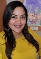 A photo of Alysha, a tutor from Texas Womans University
