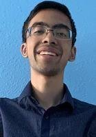 A photo of Anirudh, a tutor from Texas A M University-College Station