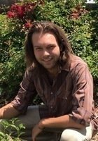 A photo of Zach, a tutor from University of Colorado Boulder