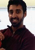 A photo of Jason, a tutor from Saint Louis University-Main Campus