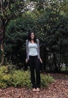 A photo of Laura, a tutor from Concordia University-Saint Paul