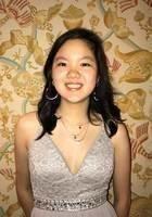 A photo of Der-Yu, a tutor from University of Michigan-Ann Arbor