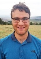 A photo of Philip, a tutor from University of Wyoming