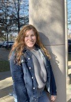A photo of Taylor, a tutor from Converse College