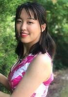 A photo of Jennifer, a tutor from The University of Texas at Austin