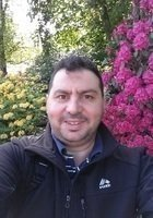 A photo of Moayad, a tutor from Jordan University of Science and Technology