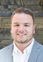 A photo of Daniel, a tutor from University at Buffalo