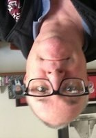 A photo of Dan, a tutor from University of Scranton