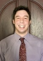 A photo of Michael, a tutor from University of Wisconsin-Whitewater