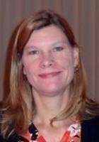 A photo of Kathleen, a tutor from The University of Texas at Arlington