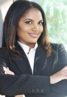 A photo of E Patrice, a tutor from Pratt Institute-Main