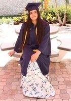 A photo of Shabnam, a tutor from Florida Atlantic University