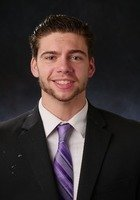 A photo of Brockton, a tutor from University of Colorado Boulder