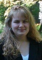 A photo of Skylar, a tutor from SUNY at Albany