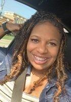 A photo of Donnetta, a tutor from Louisiana State University-Shreveport