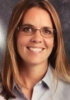 A photo of Susan, a tutor from Oklahoma City University