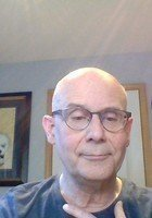 A photo of David, a tutor from Augustana College