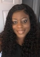 A photo of Annmarisa, a tutor from Atlantic Union College