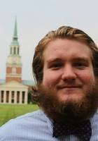 A photo of Miles, a tutor from Ivy Tech Community College-Northeast