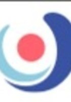A photo of Brevis Neba, a tutor from University of Dschang Cameroon