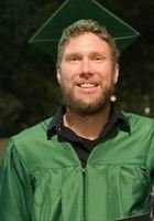 A photo of Philip, a tutor from University of North Texas