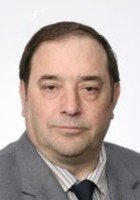 A photo of Wayne, a tutor from University of Wisconsin-Madison