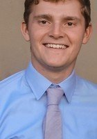 A photo of Braden, a tutor from University of Utah