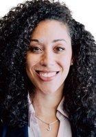 A photo of Jessica, a tutor from University of California-Berkeley