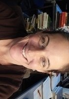 A photo of Karen, a tutor from Cleveland State University