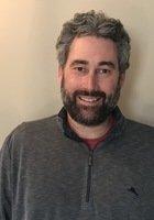 A photo of Christopher, a tutor from Southern Illinois University Edwardsville