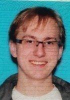 A photo of Davis, a tutor from University of Michigan-Ann Arbor