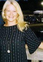 A photo of Emily, a tutor from University of North Carolina at Chapel Hill