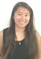 A photo of Jennifer, a tutor from University of Virginia-Main Campus
