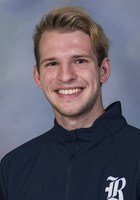 A photo of Brett, a tutor from Rice University