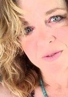 A photo of Mya, a tutor from Edinboro University of Pennsylvania
