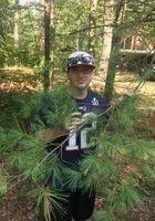 A photo of Samuel, a tutor from University of Massachusetts Amherst