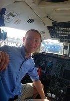 A photo of Charles, a tutor from Embry-Riddle Aeronautical University-Daytona Beach