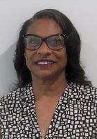 A photo of Aleta, a tutor from University of Miami